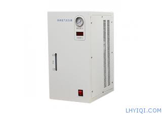 SDH-1型氢气发生器