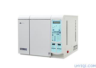 气相色谱法测定工业用苯乙烯中微量苯的含量