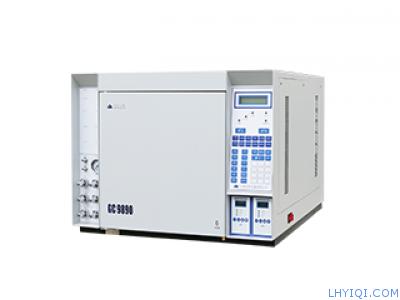 白酒塑化剂检测气相色谱仪