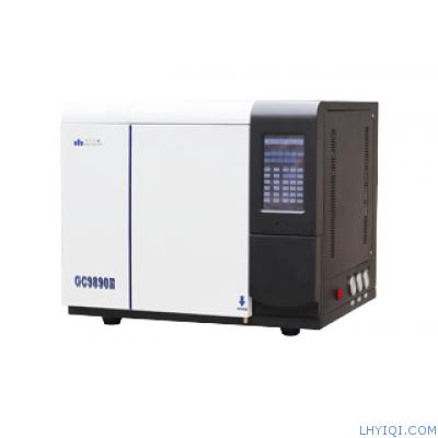GC9890E型气相色谱仪